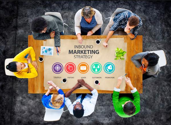 Estrategias efectivas para conseguir clientes: Hoy el Inbound Marketing