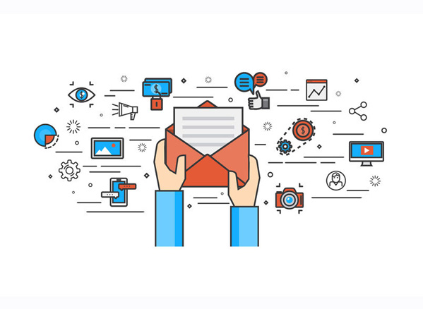 Email Marketing: Un recurso clave para tus campañas