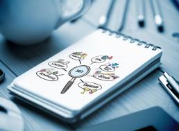 Atraer visitas a tu página resulta clave para que crezca tu negocio (El SEO) | Frionina