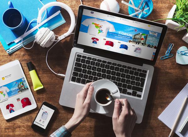 E-commerce: Vendé sin límites ni horarios