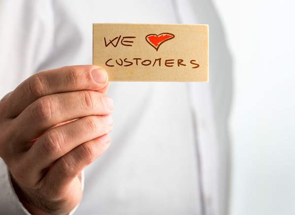 ¿Cómo estrechar los lazos con el cliente? El Engagement | FRIONINA