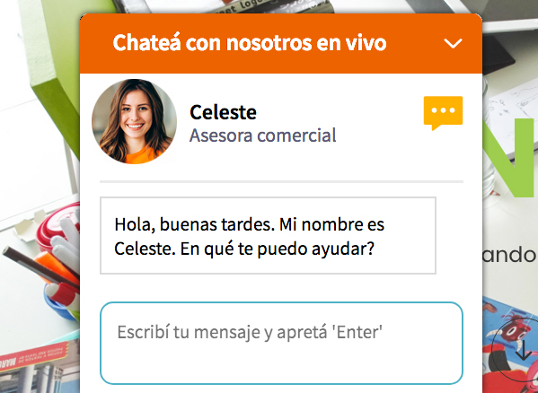 ¿Qué es un chatbot y por qué lo necesito? | FRIONINA | Marketing digital