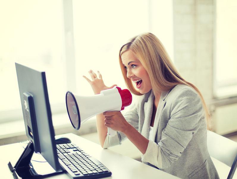 ¿Qué son los famosos Trolls y cómo detectarlos?