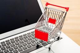 Tienda Online vs MercadoLibre: ¿Qué es mejor?