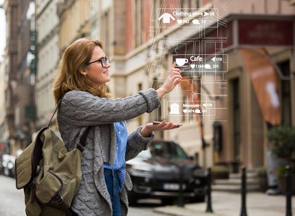 Nuevas tecnologías y Marketing: aliados para mejorar ventas | Frionina