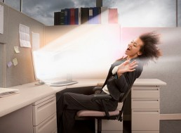 ¿Por qué es importante tener un Sitio Web rápido? | Frionina Marketing