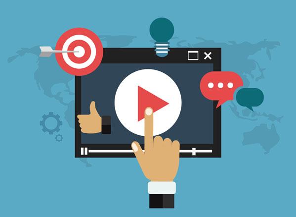 Video marketing: 10 tendencias a tener en cuenta en 2018
