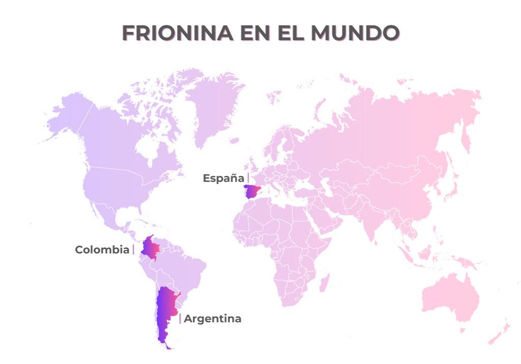 frionina_en_el_mundo