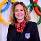 Sara Rosario - Presidenta COPUR